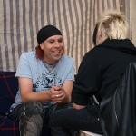interview-waltari-2010-07-p7243619c2